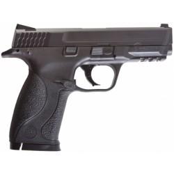 Пистолет KWC KM48 Smith & Wesson