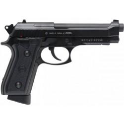 Пистолет KWC KMB15 Beretta