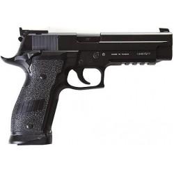 Пистолет KWC KMB74 Sig Sauer