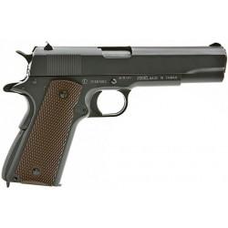 Пистолет KWC KMB76 Colt