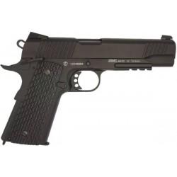 Пистолет KWC KMB77 Colt