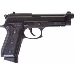 Пистолет SAS PT99 Blowback