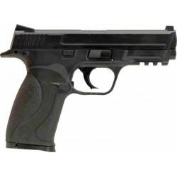 Пистолет SAS MP-40