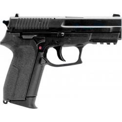 Пистолет SAS Sig Sauer Pro 2022