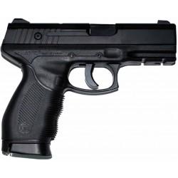 Пистолет SAS Taurus 24/7