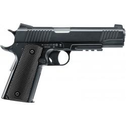 Пистолет Umarex Colt Legends 1911