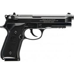 Пистолет Umarex Beretta M92 A1