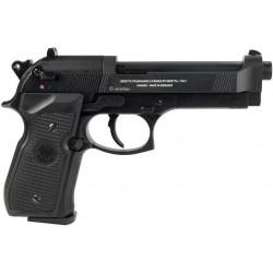 Пистолет Umarex Beretta 92 FS