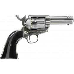 """Револьвер Umarex Colt SAA 45-3.5"""""""