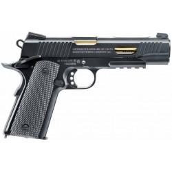 Пистолет Umarex Colt 1911 Custom