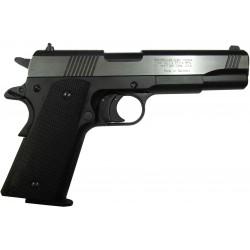 Пистолет Umarex Colt Government 1911 A1 Dark Ops
