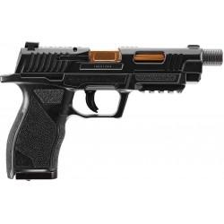 Пистолет Umarex UX SA 10