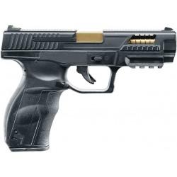 Пистолет Umarex UX SA9 Operator Edition