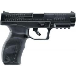 Пистолет Umarex UX SA 9