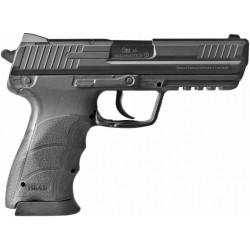 Пистолет Umarex Heckler & Koch
