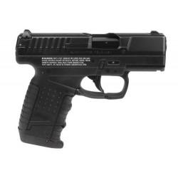 Пистолет Umarex Walther PPS M2