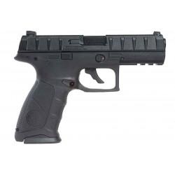 Пистолет Umarex Beretta APX