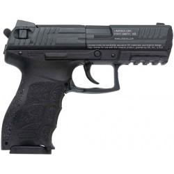 Пистолет Umarex Heckler & Koch P30