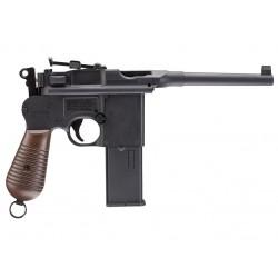Пистолет Umarex Legends C96