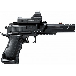 Пистолет Umarex Race Gun
