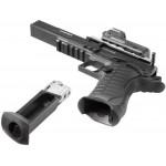 Пневматический пистолет Umarex Race Gun