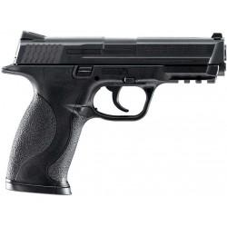 Пистолет Umarex Smith & Wesson M&P