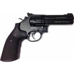 """Револьвер Umarex Smith & Wesson Mod. 586 4"""""""