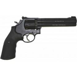 """Револьвер Umarex Smith & Wesson Mod. 586 6"""""""