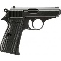 Пистолет Umarex Walther PPK/S