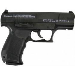 Пистолет Umarex Mod. CP-Sport