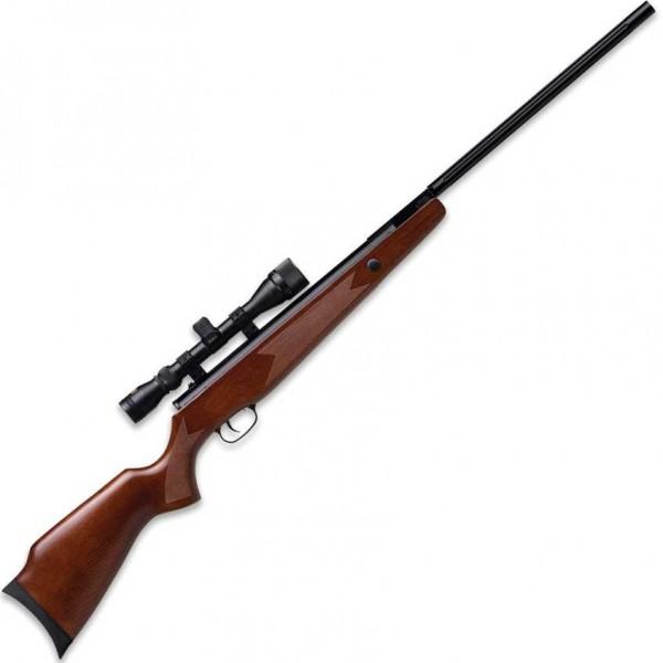 Пневматическая винтовка Beeman Elkhorn