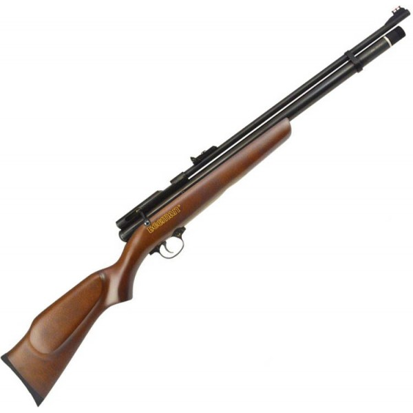 Пневматическая винтовка Beeman 1317