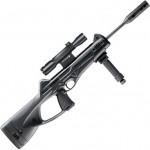 Пневматическая винтовка Umarex Beretta Cx4 Storm