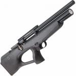 Пневматическая винтовка PCP ZBROIA КОЗАК 330/180