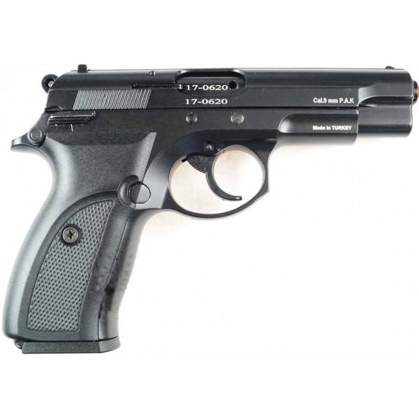 Стартовый пистолет BAREDDA S-56