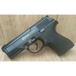 Стартовый пистолет Blow TR14 02