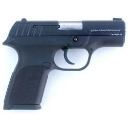 Стартовый пистолет Blow TR914-02