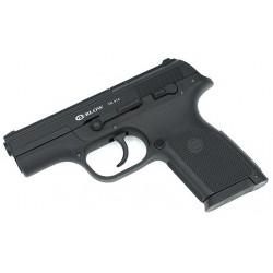 Стартовый пистолет Blow TR914