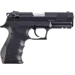 Стартовый пистолет Blow TR92