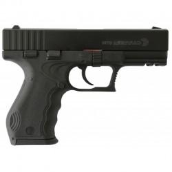 Стартовый пистолет CARRERA GT-60