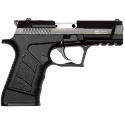 Стартовый пистолет Ekol Alp