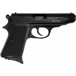 Стартовый пистолет Ekol Majarov Voltran