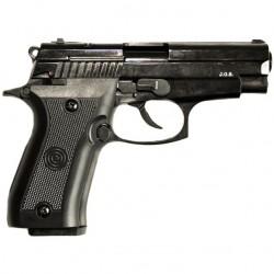 Стартовый пистолет Ekol P-29 Rev II
