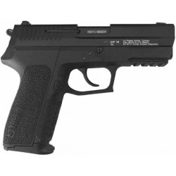 Стартовый пистолет Retay 2022