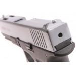 Стартовый пистолет Retay G 19c