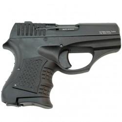 Стартовый пистолет Retay Nano