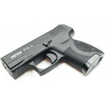 Стартовый пистолет Retay P114