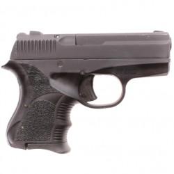 Стартовый пистолет Retay T205