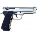 Стартовый пистолет Retay mod.92
