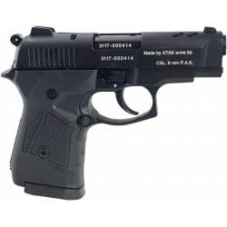 Стартовый пистолет Stalker 2914
